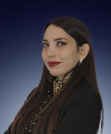 Daliksa Alvarado