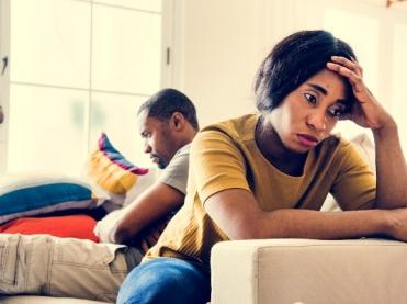 Divorcio: todo lo que necesitas saber
