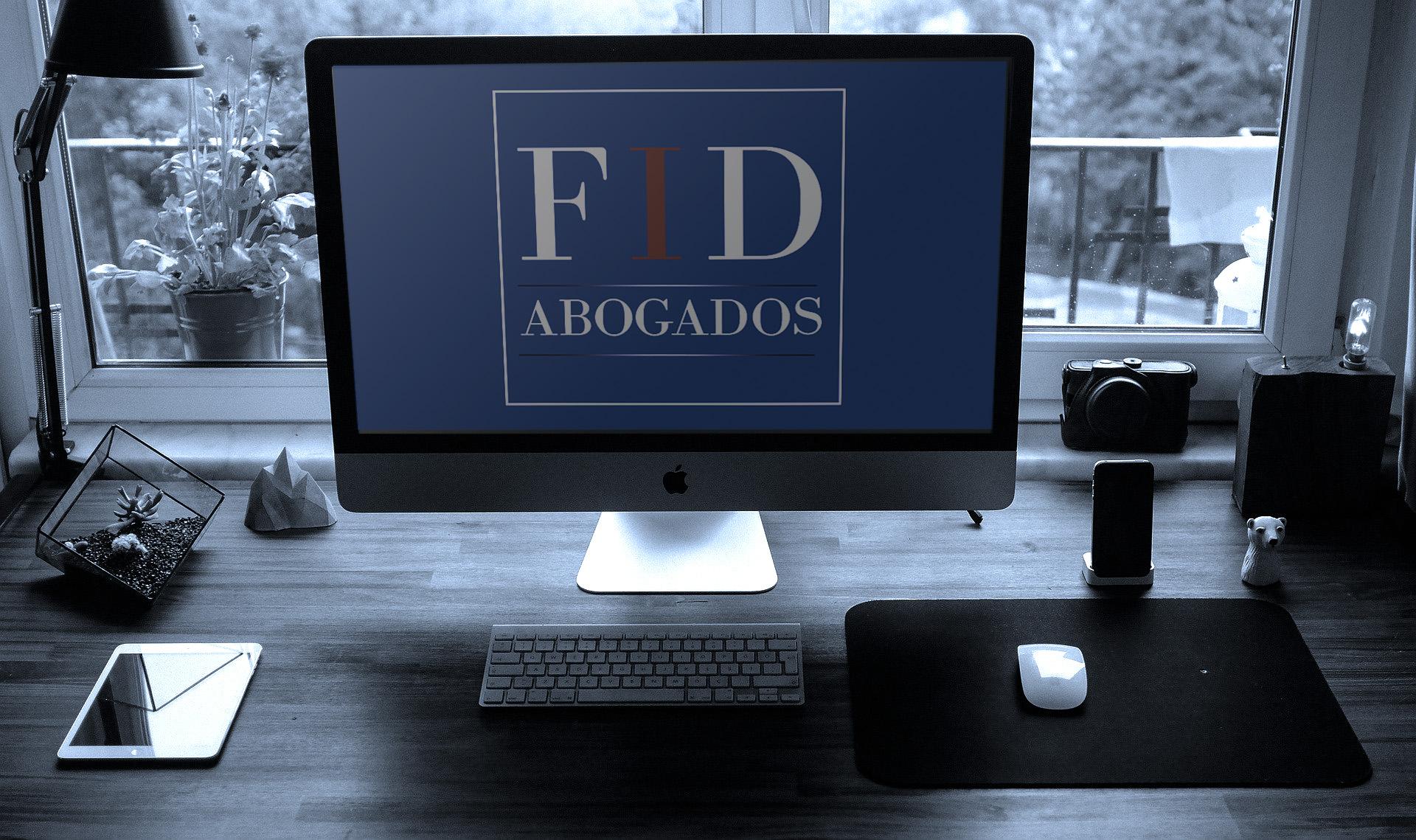 FID-abogados-banner1