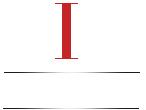 logo-FID-Abogados-pie.png